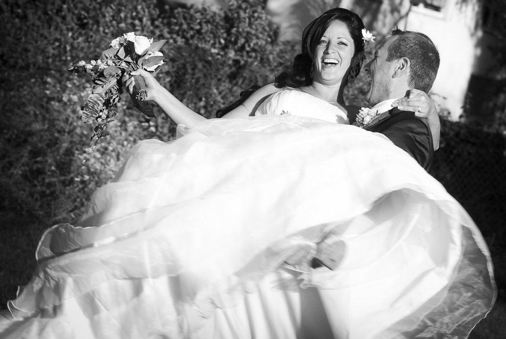 Hochzeiteid